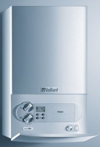 01_vaillant-atmomax-plus-vuw-int-280-2-5