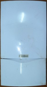 02_vaillant-atmomax-plus-vuw-int-280-2-5