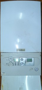 03_vaillant-atmomax-plus-vuw-int-280-2-5